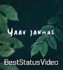 Geleya Yenale Eniya Yenale Whatsapp Status Video Download