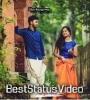 Bengali New Song Romantic Whatsapp Status Video Free Download