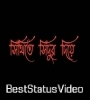 Tumpa Bengali Black Screen Whatsapp Status Video Download