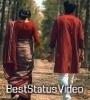 Tomari Chalar Pathe Whatsapp Status Video Download