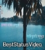 Tomake Chai Gangster Yash Mimi Whatsapp Status Video Download