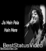 Rishton Ke Saare Manzar Arijit Singh Whatsapp Status Video Download