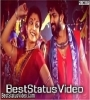 Rangabati Song Whatsapp Status Video Download