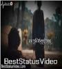 Radha Tumi Sobitei Acho Sudhu Vagge Nei Amar Whatsapp Status Video Download