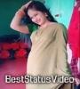 Onno Karo Jodi Sathi Hobo Whatsapp Status Video Download