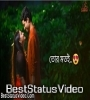 Tor Motoi Bengali Romantic Whatsapp Status Video Download