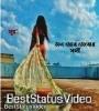 Mon Mor Megher Sangi Rabindra Sangeet Whatsapp Status Video Download