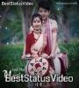 Lal Paharir Deshe Ja Romantic Whatsapp Status Video Download