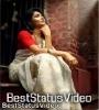 Kon Gopone Brahma Janen Gopon Khommoti Whatsapp Status Video Download