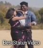 Hor Hor Te Santali Whatsapp Status Video Download