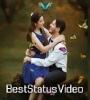 Dekhechhi Tomar Chokhe Swopno Amar Whatsapp Status Video Download