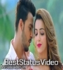 Bolechi Tui Je Aamar Jubin Nautiyal Whatsapp Status Video Download