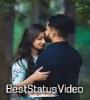 Tumi Asbe Bole Serial Song New Bengali Romantic Whatsapp Status Video Download