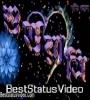Amar Garbo Sudhu Ei Good Night Whatsapp Status Video Download