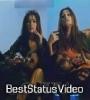 Babu Khaicho Babu Khaicho Whatsapp Status Video Download