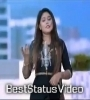 Beiman Emono Ache Whatsapp Status Video Download