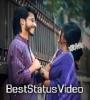 Amar Bhitoro Bhahire Lyrics Whatsapp Status Video Download