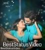 Besechi Bhalo Sudhu Tomake Whatsapp Status Video Download