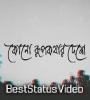 Bojhe Na Se Bojhe Na Arijit singh Whatsapp Status Video Download