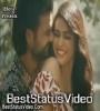 Khwabeeda Virima Whatsapp Status Video Download