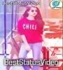Khortha DJ Mix Whatsapp Status Video Download