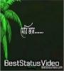 Bangla Attitude Shayari Whatsapp Status Video Download