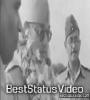 Netaji Subhash Chandra Bose Birth Anniversary Whatsapp Status
