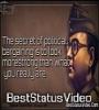Netaji Subhash Chandra Bose Birthday Whatsapp Status Quates