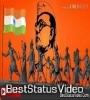 Netaji Subhash Chandra Bose Jayanti Special Whatsapp Status Video Download