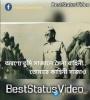 Netaji Subhas Chandra Bose Best Bengali Whatsapp Status Video