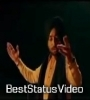 Kalawa'n Charhdia'n Satinder Sartaaj Whatsapp Status Song Video Download