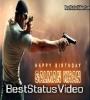 December 27 Salman Khan Birthday Whatsapp Status Download