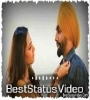 www Punjabi Sad Song Video Free Download mp4