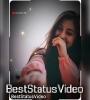 Tu Mane Ya Na Mane Dildara Whatsapp Status Video Download