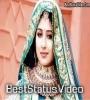 In Aankho Me Tum Status Video Free Download