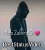 Aaj Ro Len De Status Video Song Free Download
