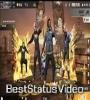 Kismat Badal Ti Hai To Apno Ki Jalti Hai Free Fire Status Video Download