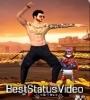 Free Fire Ne Mujhe Hasna Sikhaiya Hai Status Video Download
