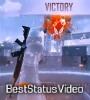 Wohi Bot Hote Hain Free Fire Status Video Download