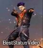 Dekha Jo Tujhe Yaar Free Fire Status Video Download