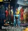 Main Free Fire Wala Hoon Koi Raat Nahi Jo Free Fire Status Video Download