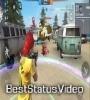Jisko Jitni Jada Ijjat Di Na Wo Free Fire Status Video Download