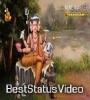Guru Datt Ni Aarti Junagadh Arti Status Video Download