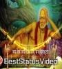 Swami Samarth Maharaj Aarti WhatsApp Status Video Download