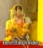 Pahili Mazi Ovi Ga Devichya Aartya Va Bhaktigeet WhatsApp Status Video Download