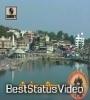 Datta Tuza Asava Datta Aarti Va Bhaktigeete WhatsApp Status Video Download