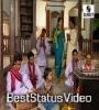 Naam Gheta Avdhootache   Datta Aarti Va Bhaktigeete WhatsApp Status Video Download