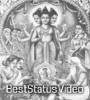 Jai Jai Digambara WhatsApp Status Video Download