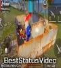 Best Duo Free Fire WhatsApp Status Video Download