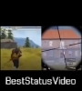 Free Fire Vs Pubg Comptation WhatsApp Status Video Download
